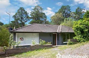 Picture of 50 York Road, Mount Evelyn VIC 3796