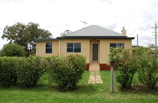 Picture of 19 Marsh Street, Stanthorpe QLD 4380