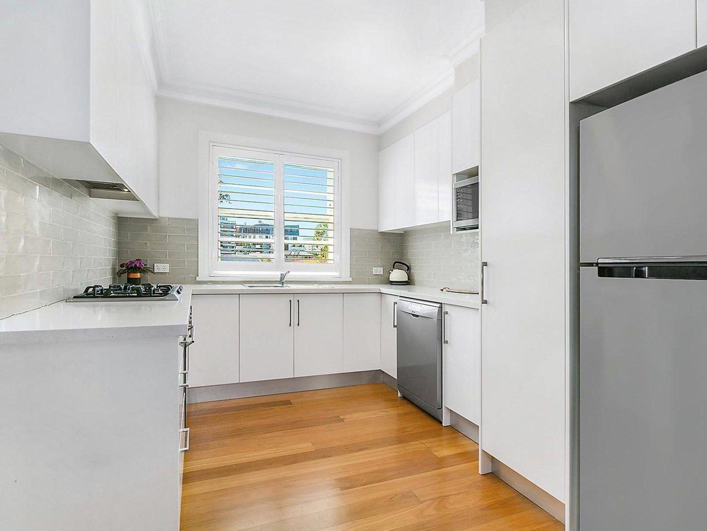 3/137 Maroubra Road, Maroubra NSW 2035, Image 1