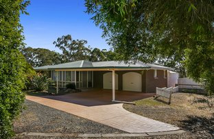 Picture of 8B Cawdor Drive, Highfields QLD 4352