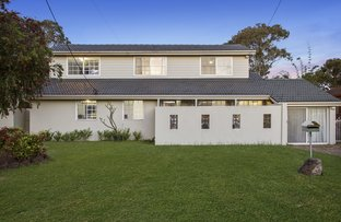 Picture of 6 Hind Place, Chipping Norton NSW 2170