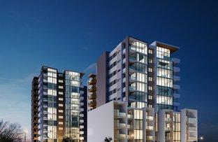 1302/93-105 Auburn Road, Auburn NSW 2144