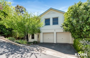 Picture of 1/4 Mccann Place, Greenwith SA 5125