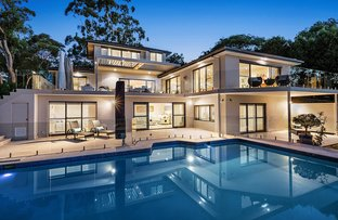 Picture of 23 Minkara Road, Bayview NSW 2104