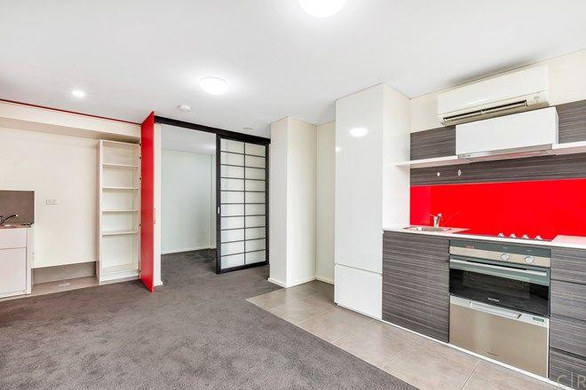 Picture of 305/252 Flinders Street, ADELAIDE SA 5000