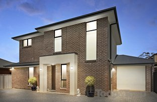 Picture of 36A Harriet Street, West Croydon SA 5008