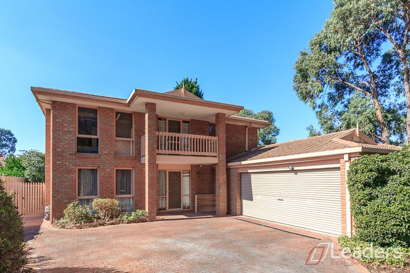 59 Lakewood Drive, Knoxfield VIC 3180, Image 0