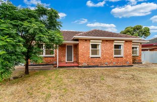 Picture of 6 Longleat Road, Elizabeth Vale SA 5112