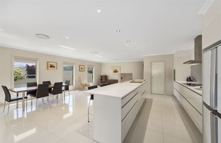 Picture of 6 Callistemon Place, Coffs Harbour NSW 2450