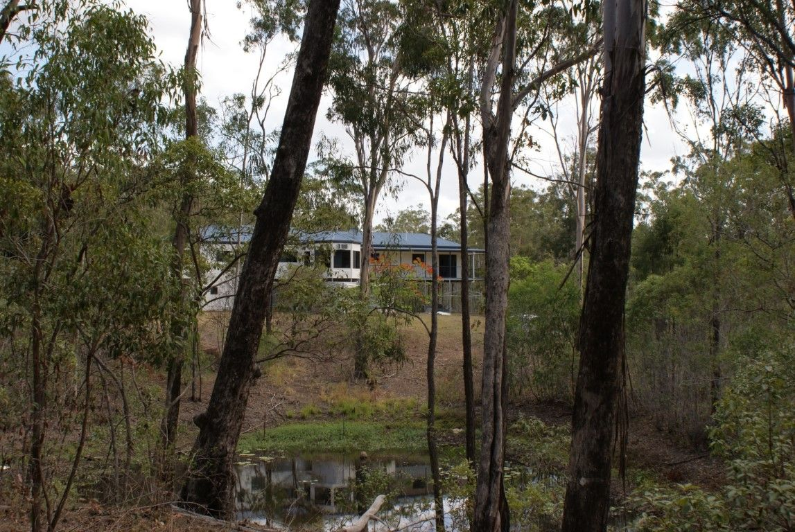 290 Mineral Road, Rosedale QLD 4674, Image 0