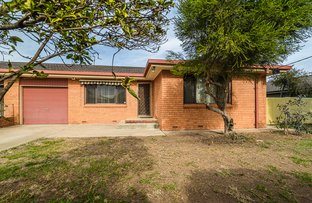 Picture of 9 Reakes Avenue, Dubbo NSW 2830