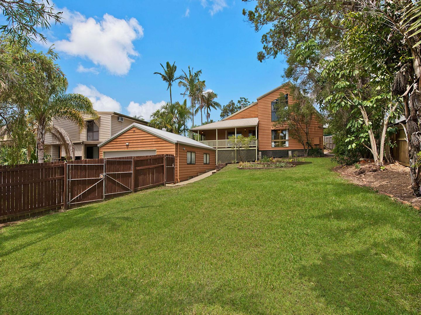 7 Shearwater Court, Aroona QLD 4551, Image 0