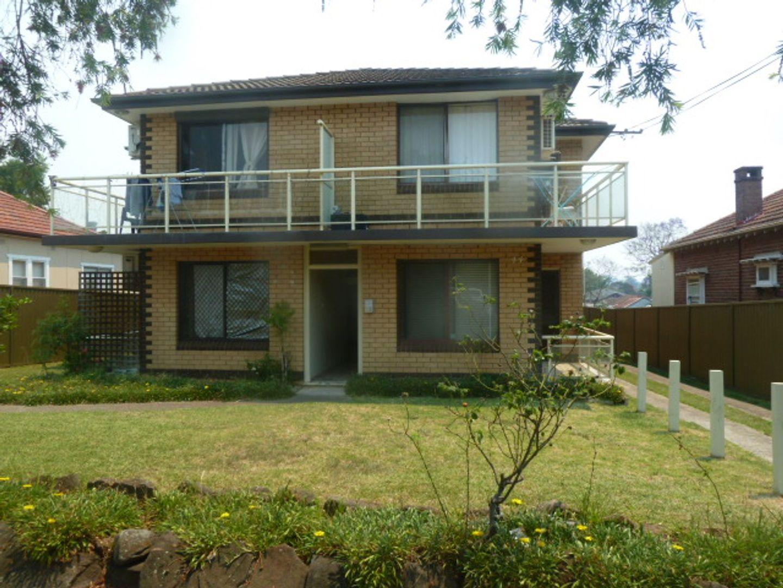 5/44 Shadforth Street, Wiley Park NSW 2195, Image 0