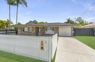 Picture of 3 Surrey Street, Deception Bay QLD 4508