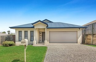 Picture of 7 Goldenwood Crescent, Fernvale QLD 4306