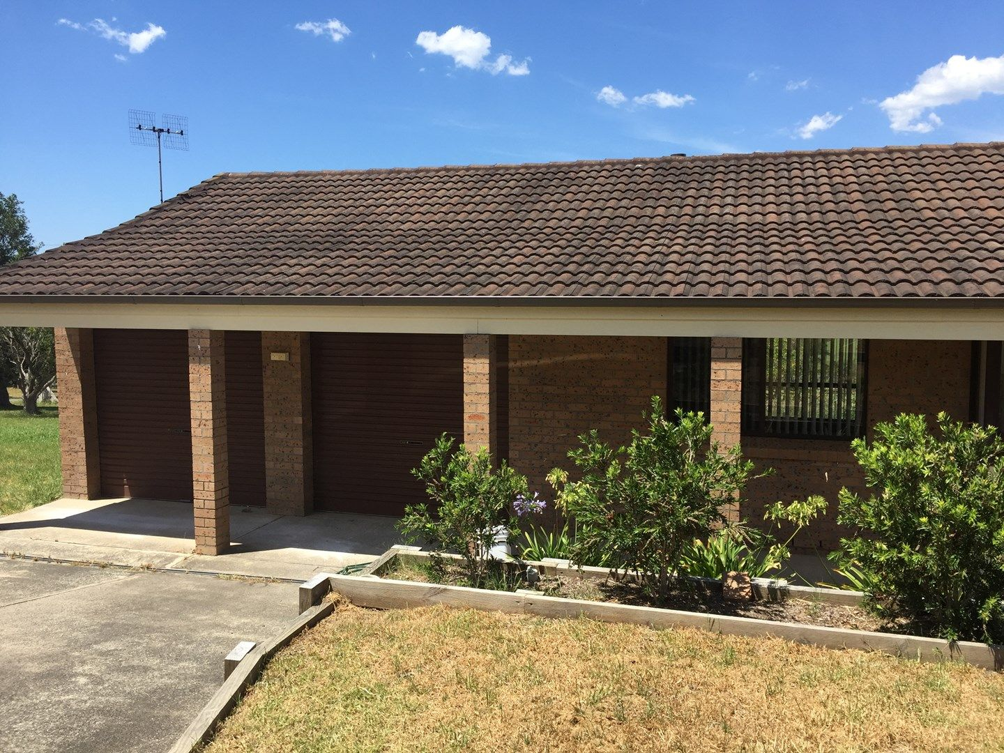 C441A Princes Highway, Meroo Meadow NSW 2540, Image 0