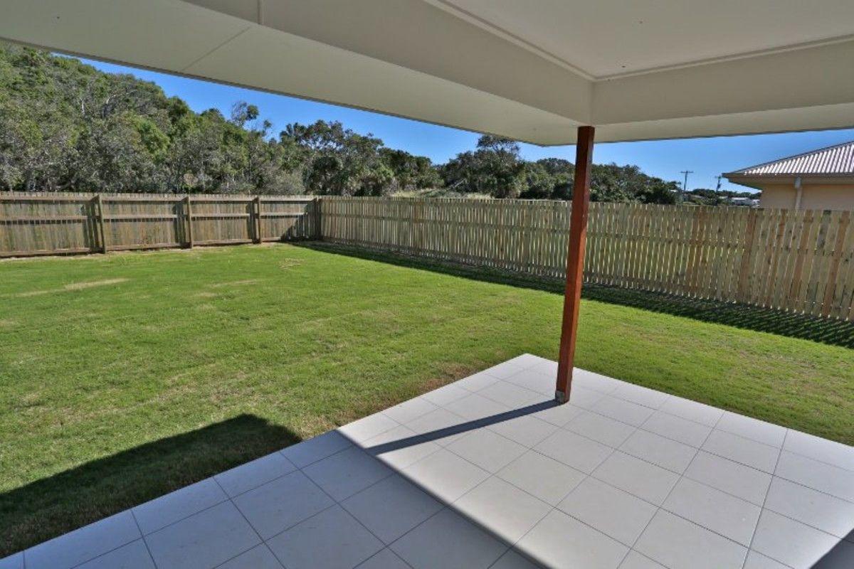 22 Beachside Circuit, Mulambin QLD 4703, Image 1