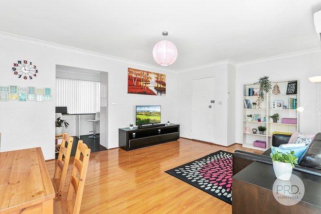 Picture of 16/17 Cambridge Street, PENSHURST NSW 2222