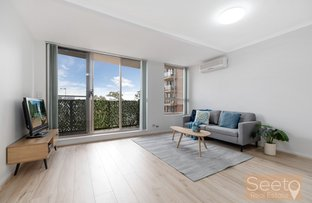 Picture of 61/14-16 Station Street, Homebush NSW 2140