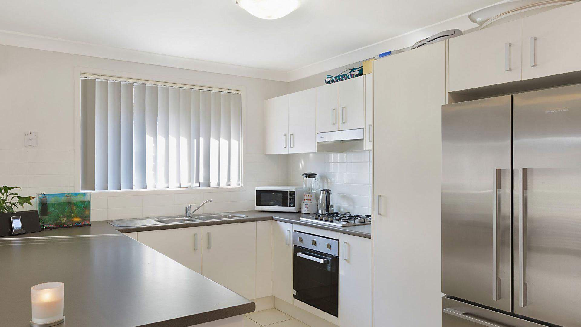 54 Waterside Drive, Woongarrah NSW 2259, Image 1
