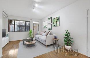 Picture of 7/3 Hugh Street, Belmore NSW 2192