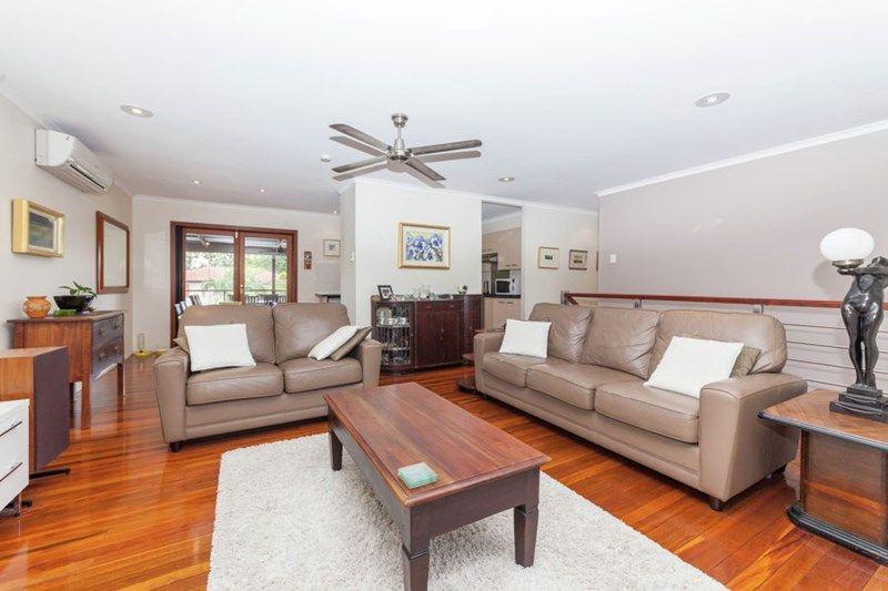 20 Malmrose Street, Wishart QLD 4122, Image 1