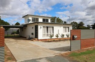 Picture of 51 Everard Road, Kyabram VIC 3620