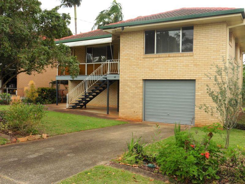 14 Christina Street, Wellington Point QLD 4160, Image 0