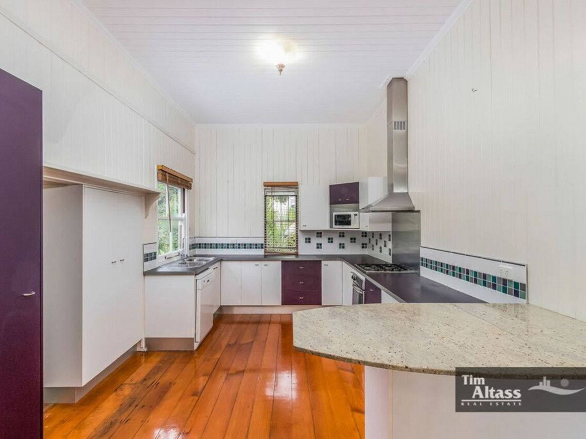 66 Douglas Street, Greenslopes QLD 4120, Image 1