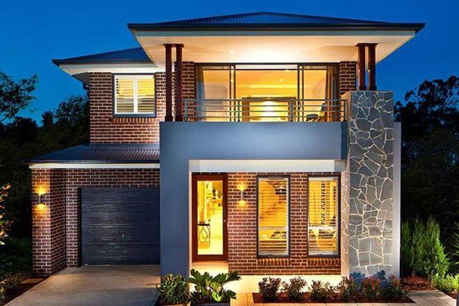 Picture of 1555/104 Menin Road, OAKVILLE NSW 2765