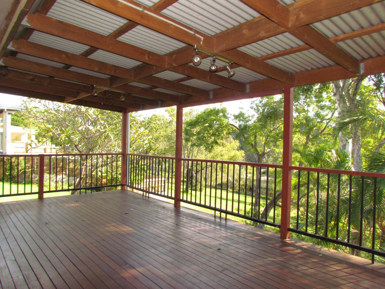 42 Blackheath Road, Oxley QLD 4075, Image 1