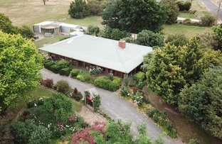 194 River Road, Tarrawingee VIC 3678