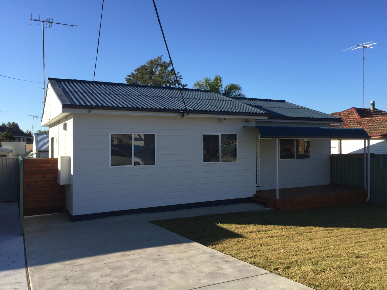 29 Anthony Crescent, Kingswood NSW 2747, Image 0