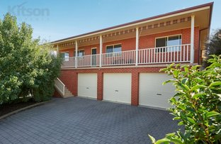 Picture of 15 Brownlow Drive, Bourkelands NSW 2650