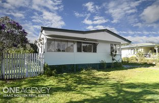14 Wedgetail Street, Inala QLD 4077
