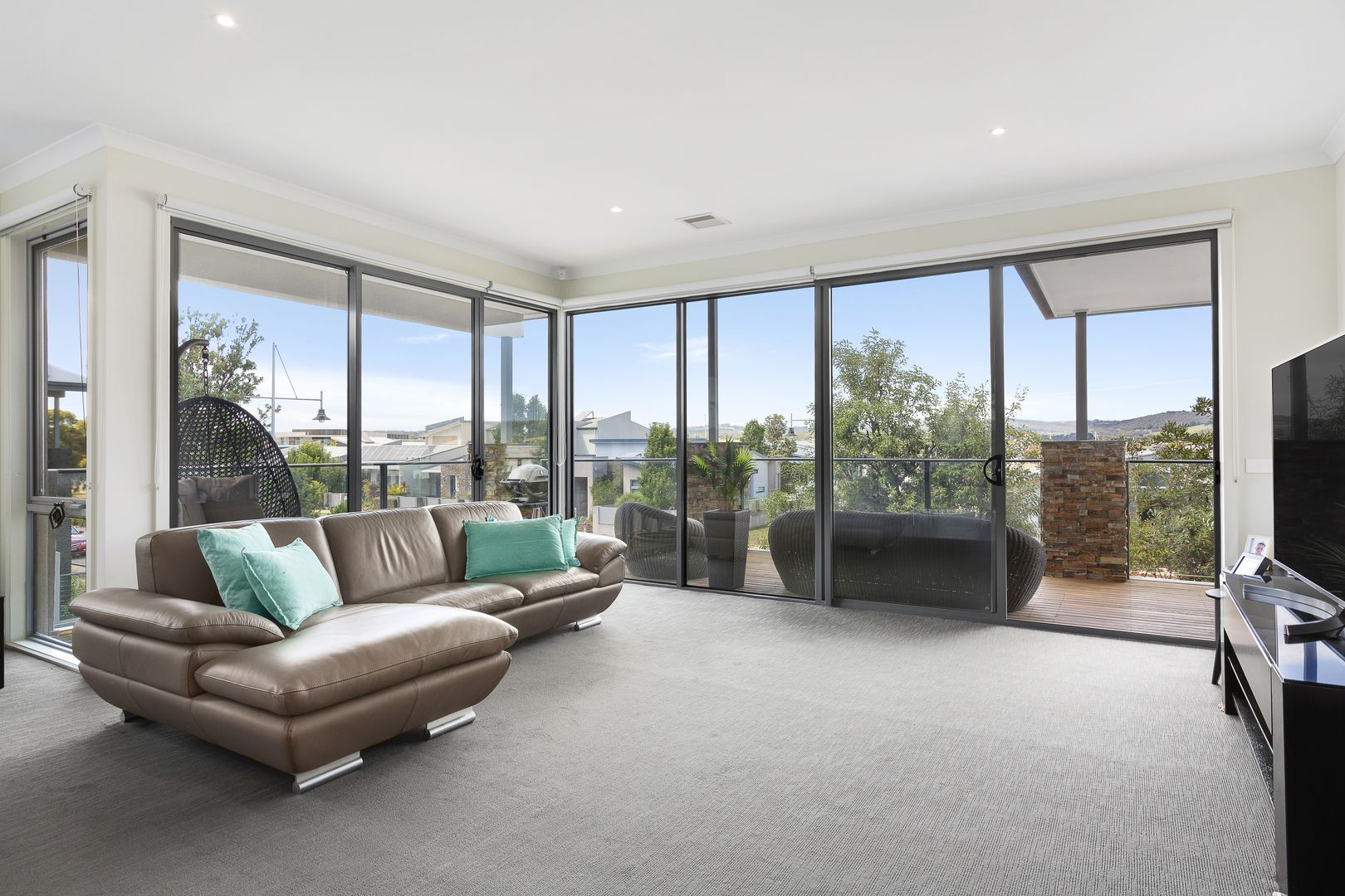 36 Spinnaker Terrace, Safety Beach VIC 3936, Image 2
