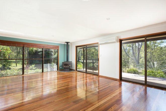 Picture of 1186 Upper Lansdowne Road, UPPER LANSDOWNE NSW 2430