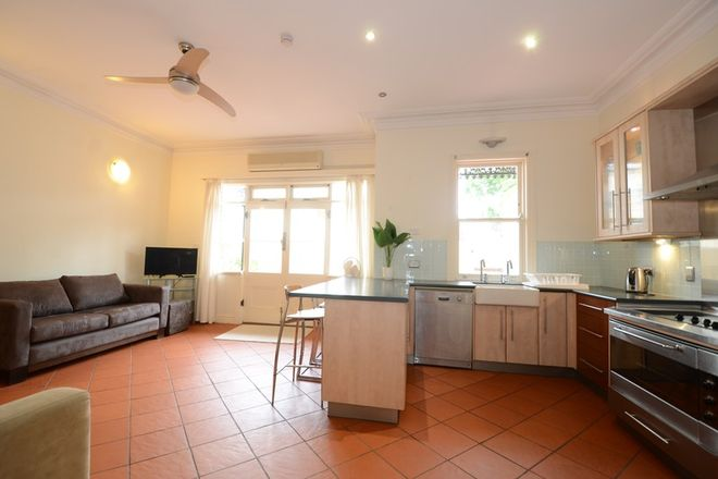 Picture of 28 Barton Terrace East, NORTH ADELAIDE SA 5006