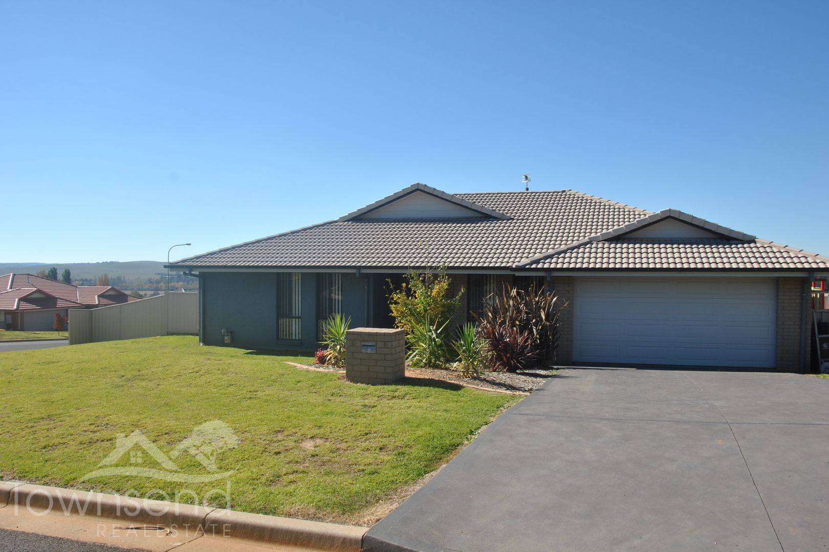 6 Meek Street, Blayney NSW 2799, Image 0