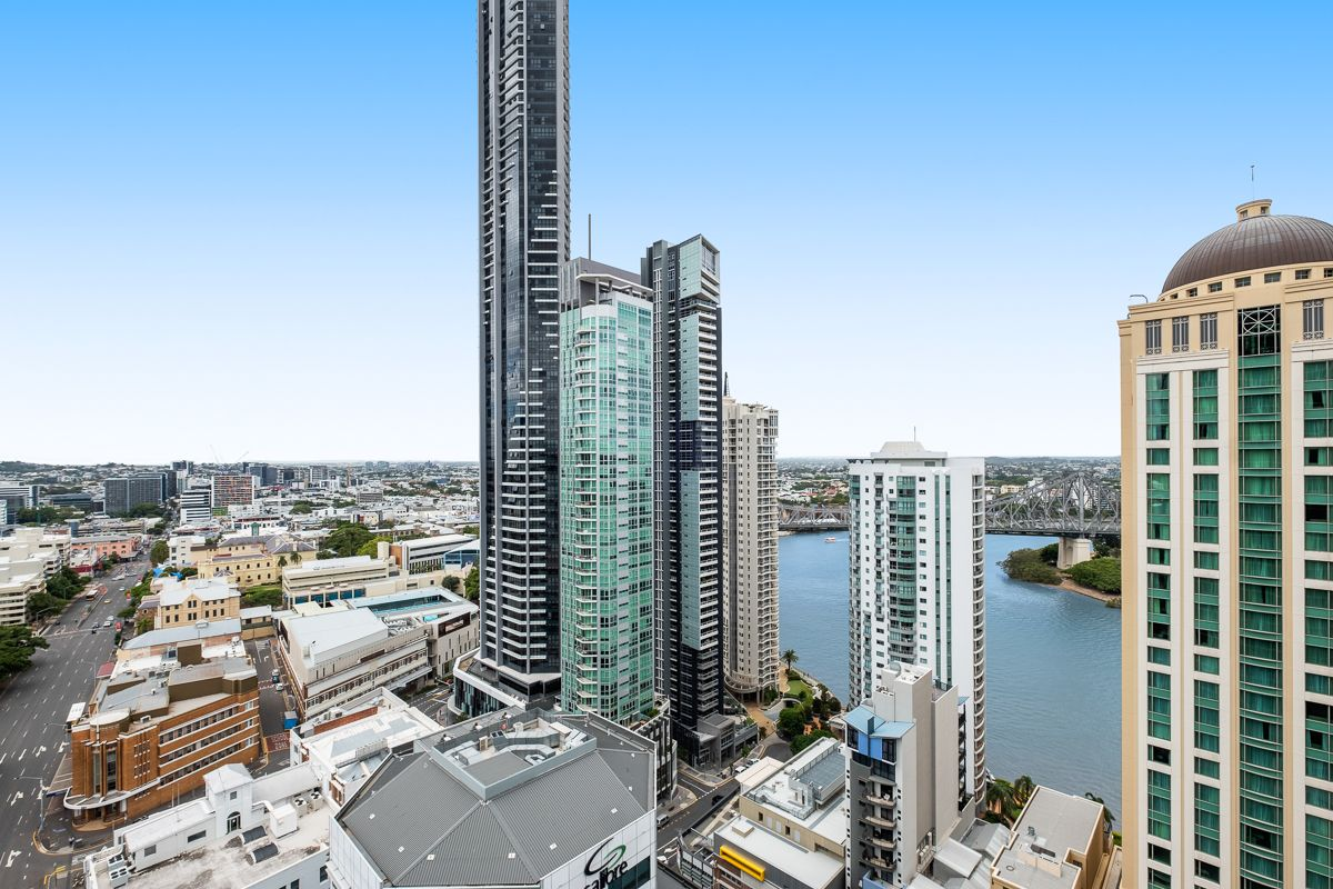 2404/550 Queen Street, Brisbane City QLD 4000, Image 0