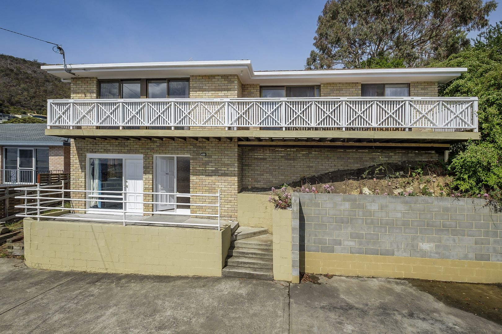 312 CHURCHILL AVENUE, Sandy Bay TAS 7005, Image 0