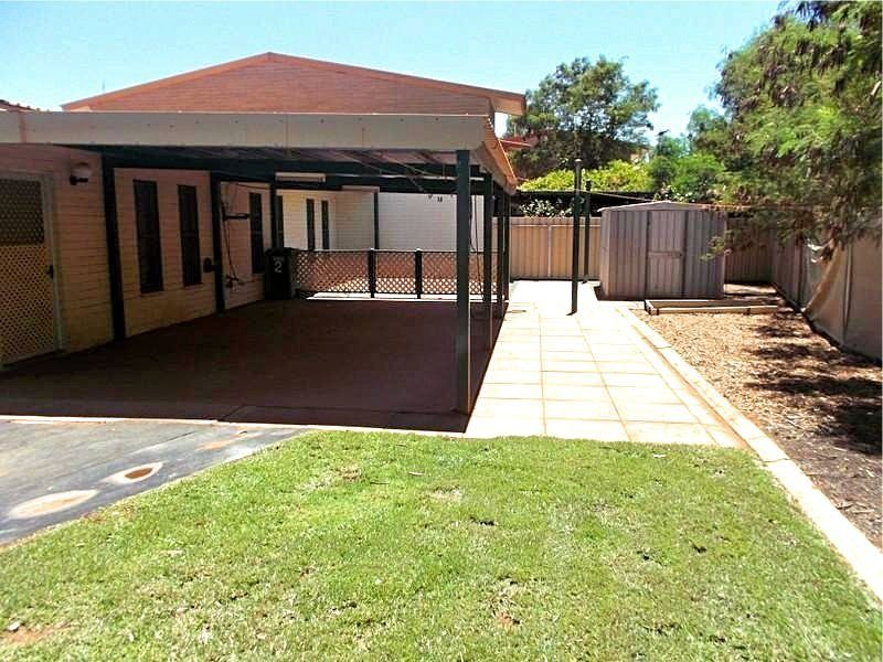 2 Janice Way, South Hedland WA 6722, Image 0
