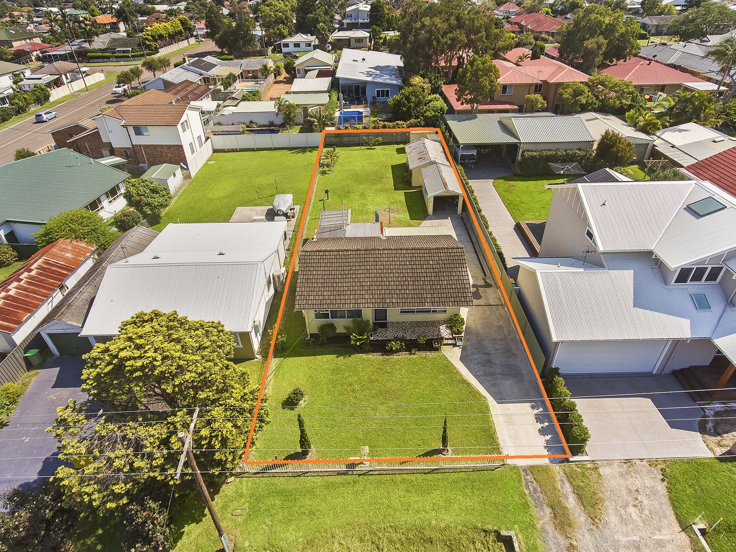 52 McLachlan Avenue, Long Jetty NSW 2261, Image 0
