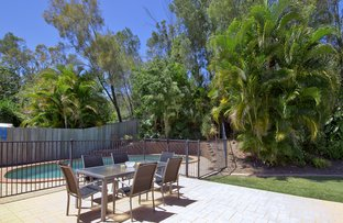 Picture of 22 TEDFORD DRIVE, Tewantin QLD 4565