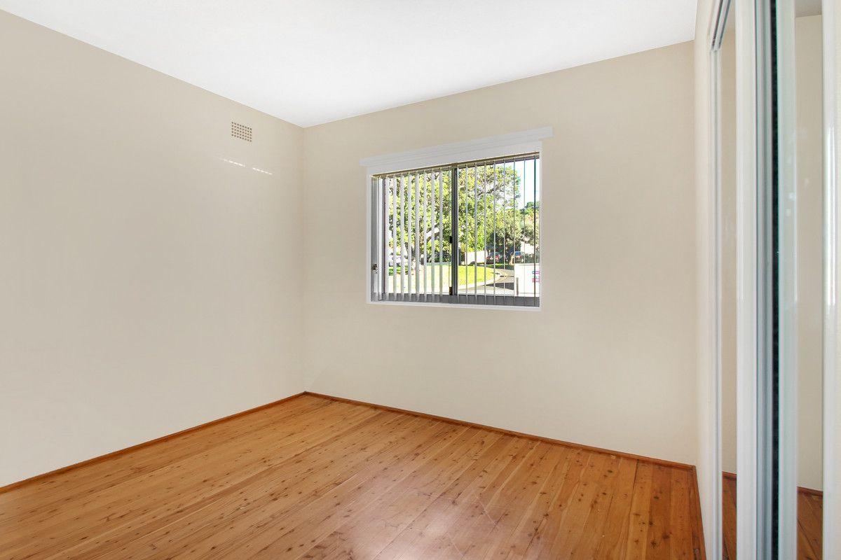 4/30 Rowland Avenue, Wollongong NSW 2500, Image 2