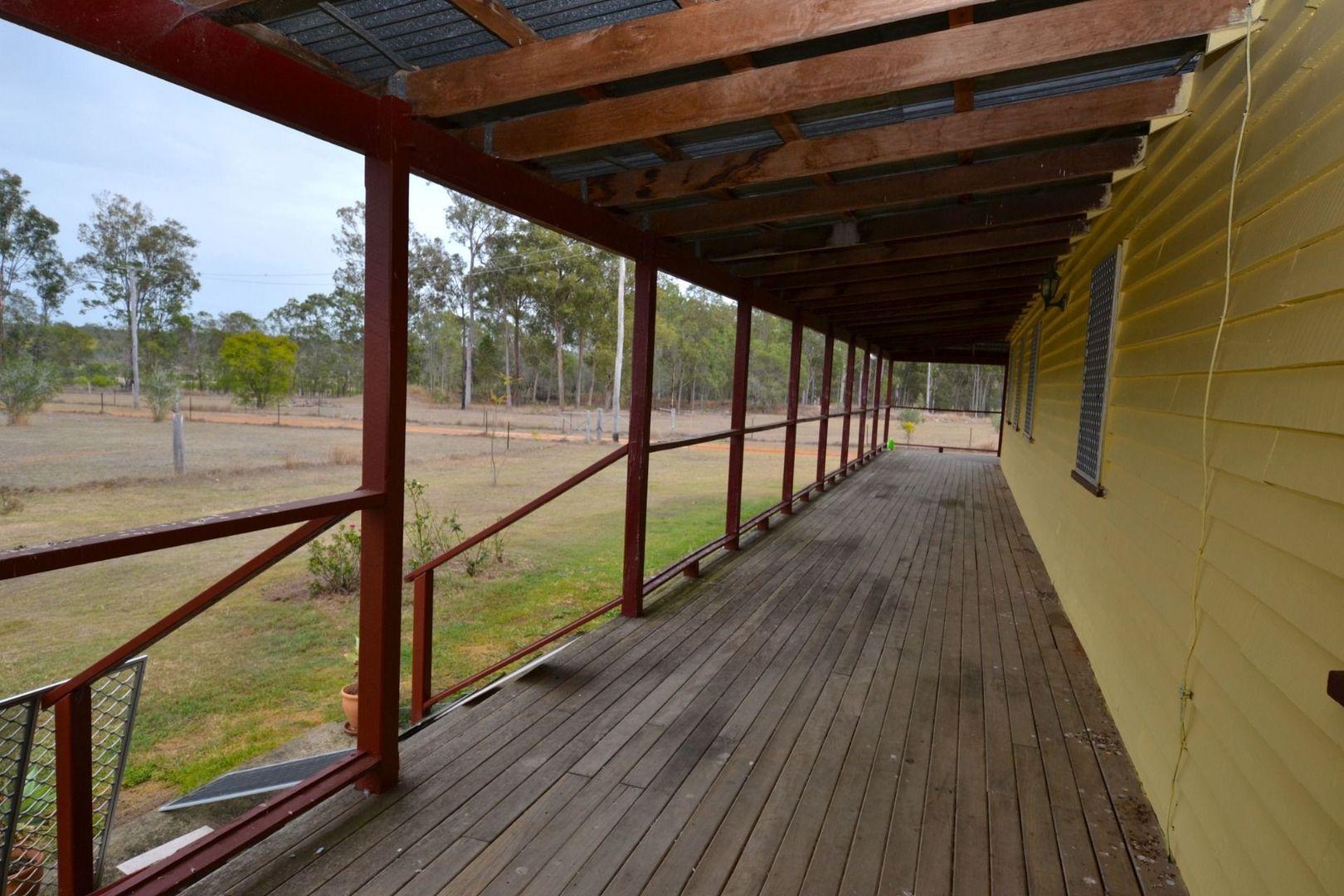 90 Malmborg Road, Coominya QLD 4311, Image 0
