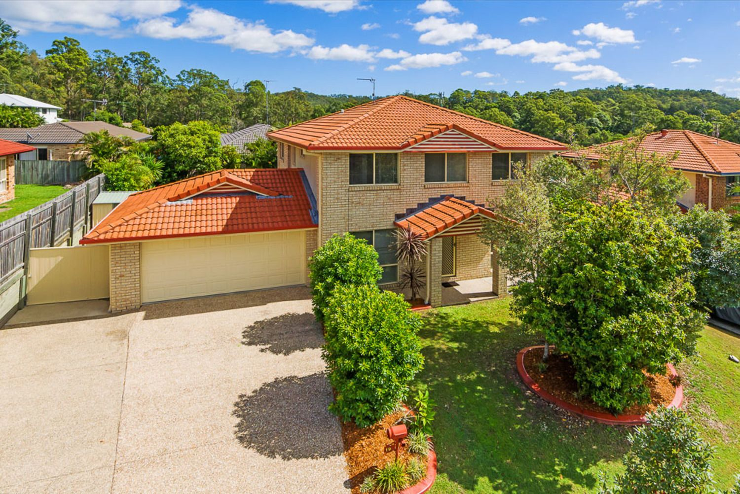 19 Bluetail Crescent, Upper Coomera QLD 4209, Image 0
