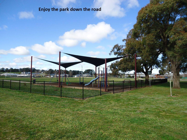 Lot 54 Mcintosh Road, Crookwell NSW 2583, Image 2