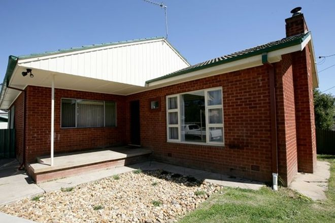 Picture of 20 Campbell Place, WAGGA WAGGA NSW 2650