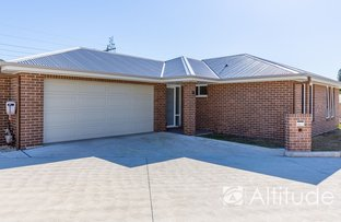 Picture of 10 Eltham Circuit, Elermore Vale NSW 2287